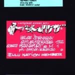 visit1992_1999-b