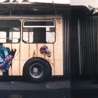 ib-bus-96