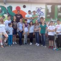 igs_beerfelden_graffiti_201