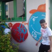 igs_beerfelden_graffiti5