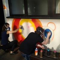 igs_beerfelden_graffiti7