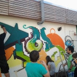 igs_beerfelden_graffiti11