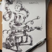 Rabotnik
