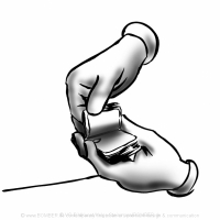 hand2001_2