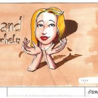 Sandkuscheln 1999 b