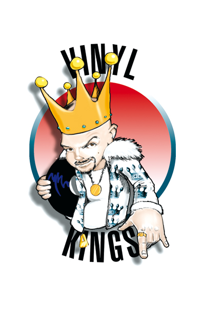 kingcharacta01web