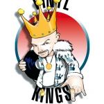 kingcharacta01web