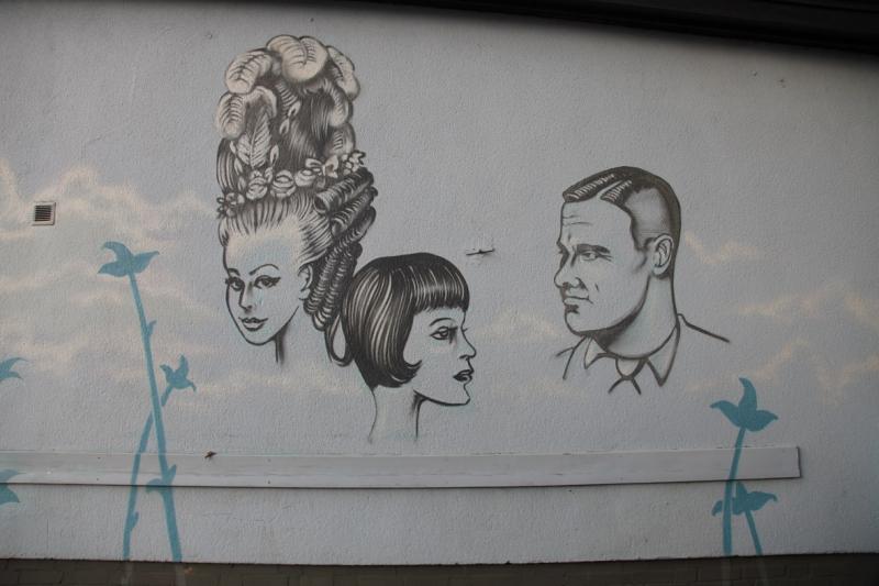 Frisuren_Haarschnitte