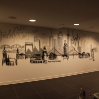 Skyline-Frankfurt-Innside-O