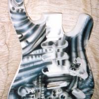 gitarre_stefanvarga1993