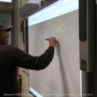 whiteboard2