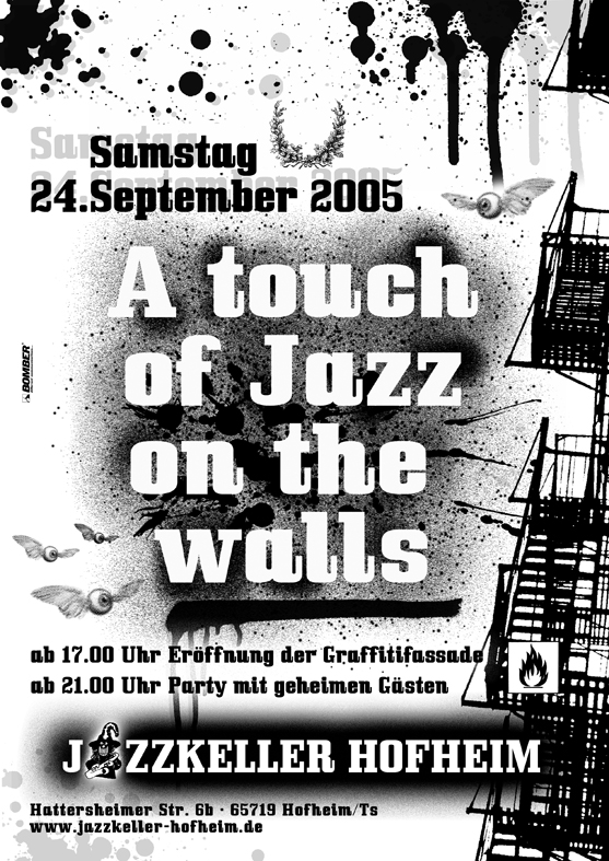 touch-of-jazz