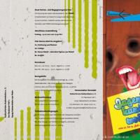 jkw-2012-flyer-vsweb