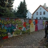 juca_eschborn_2011