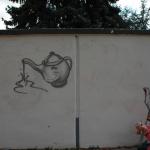 juca_eschborn_2011_7
