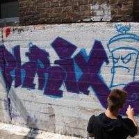 phrix_by_smex