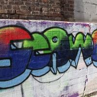 scawe