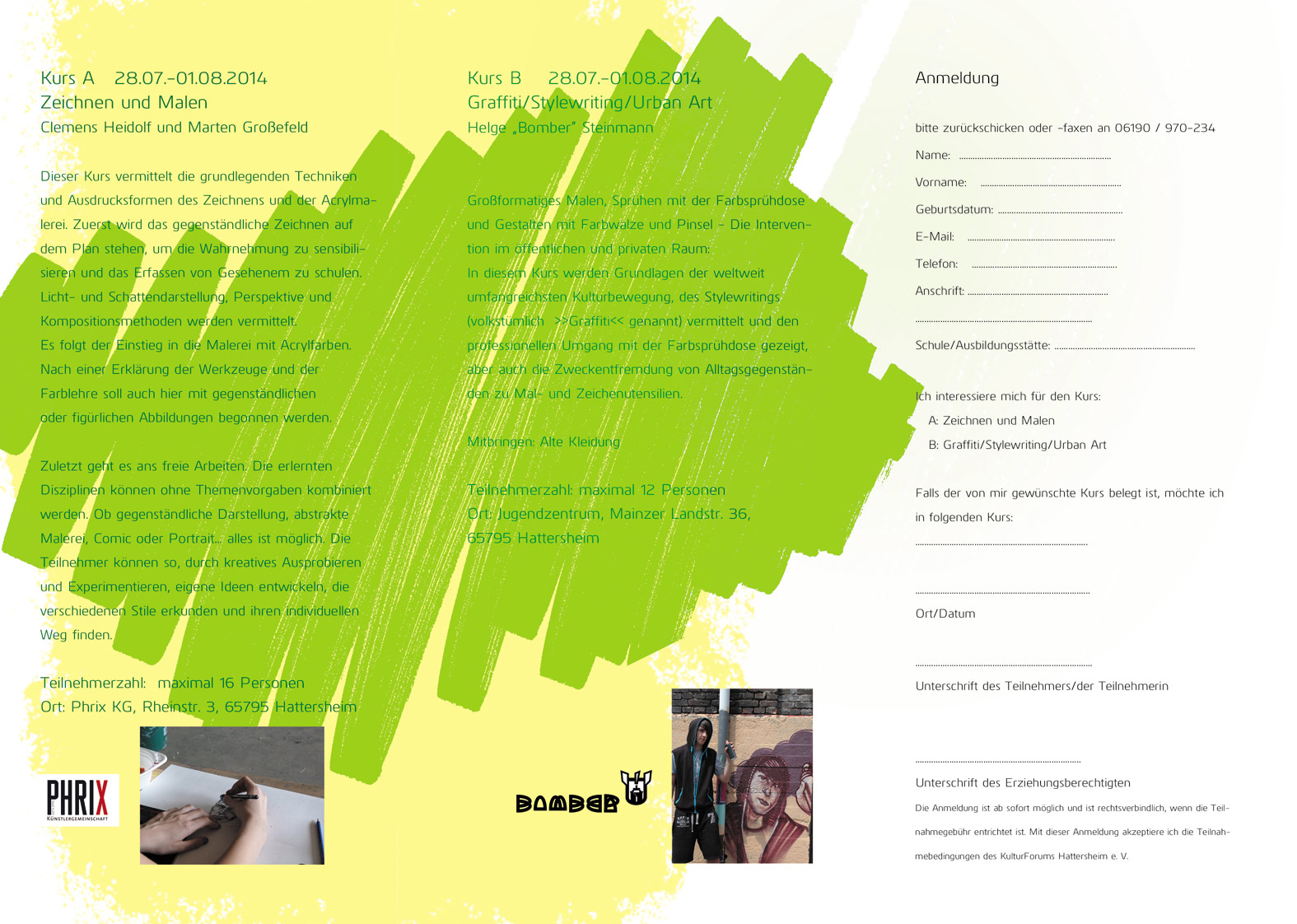jkw-2014-flyer