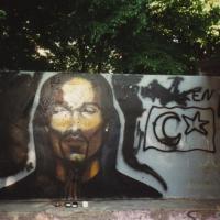 snoop-sitown1999