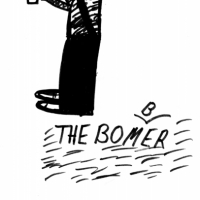 the-bomber