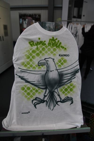 Flying-High-Shirt-Kadigo