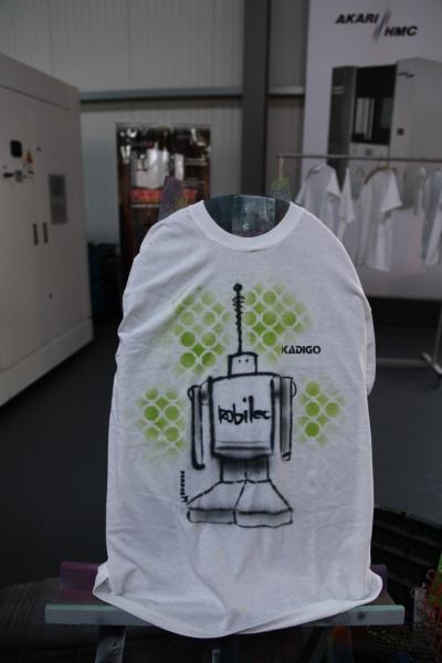 Robitec_Shirt_Kadigo