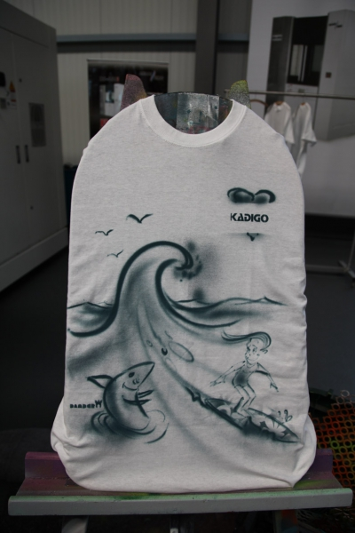 T-Shirt_SurfingShark