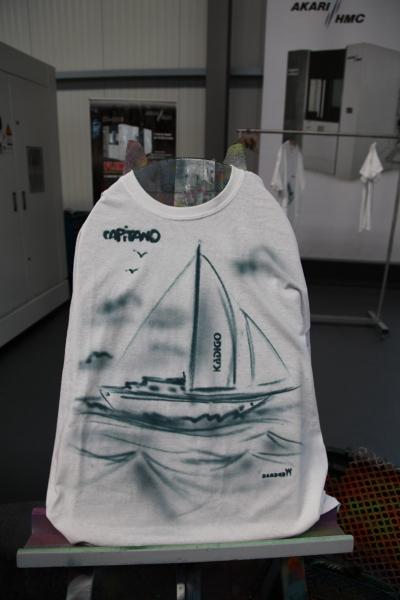Yacht_Capitano