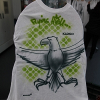 Flying-High-Shirt-Kadigo