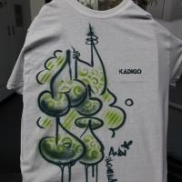 Shirt_Andi2015