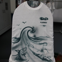 T-Shirt_SurfingShark