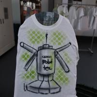Robitec2_Shirt_Kadigo