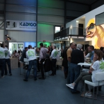 Kadigo_opening