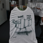 Power_Shirt_Kadigo_Airbrush