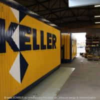keller-grundbau-container_2