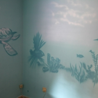 Kidsroom_Kinderzimmer