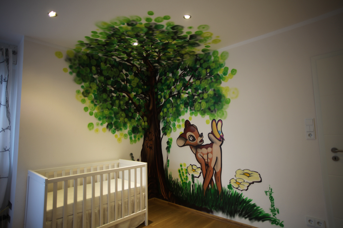Kinderzimmer productions und jugendzimmer kidsrooms for Kinderzimmer productions