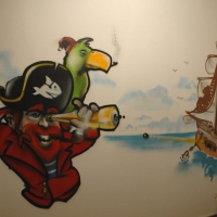 piratseeraeuber12_web