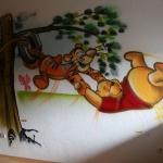 Kinderzimmer_WinniePuh