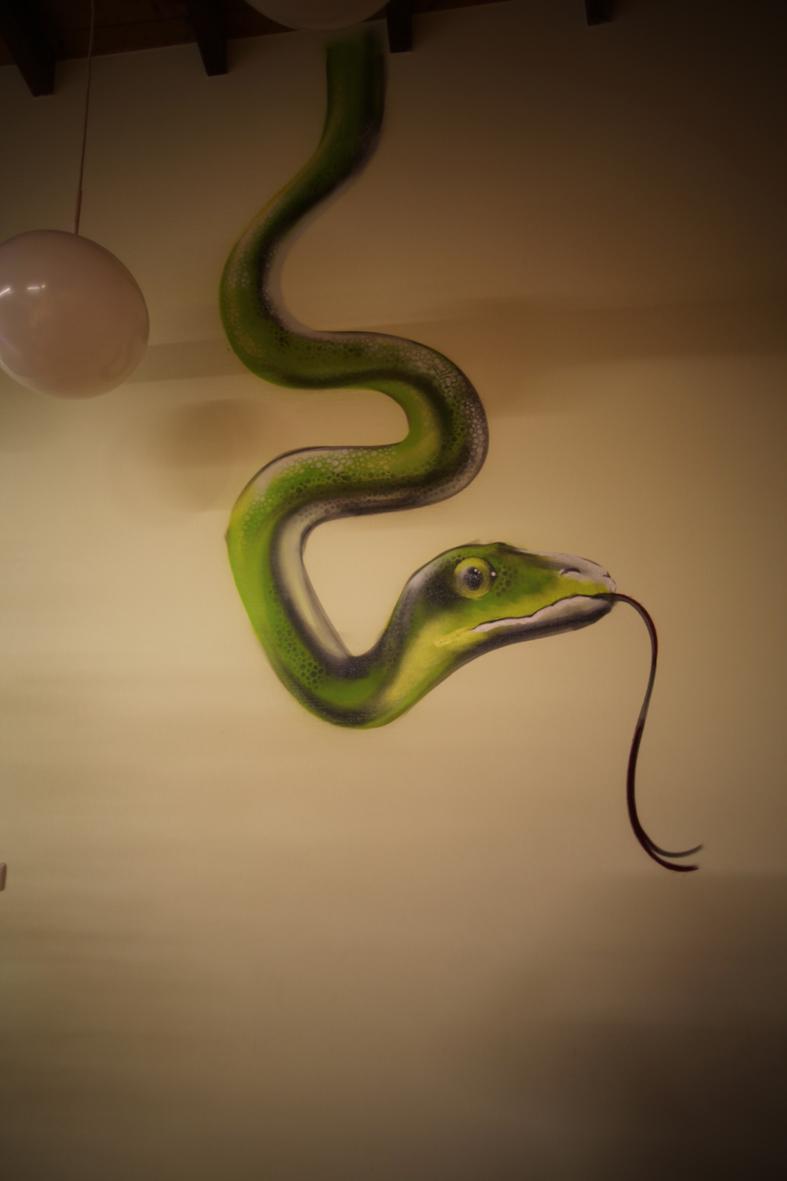 Schlange_snake