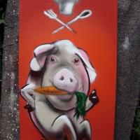 vegane_bratwurst