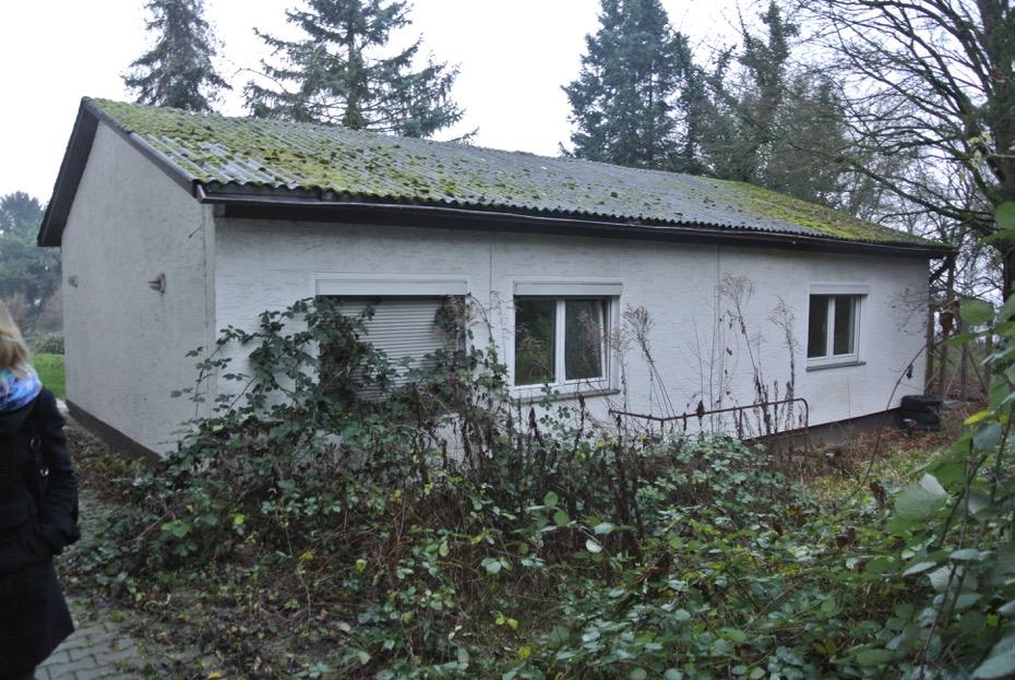 Haus-von-hinten-2
