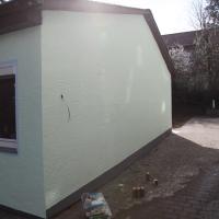 empty-wall