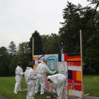 kpmg_graffiti_workshop_falk