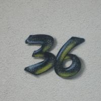 nr36schiebener2010