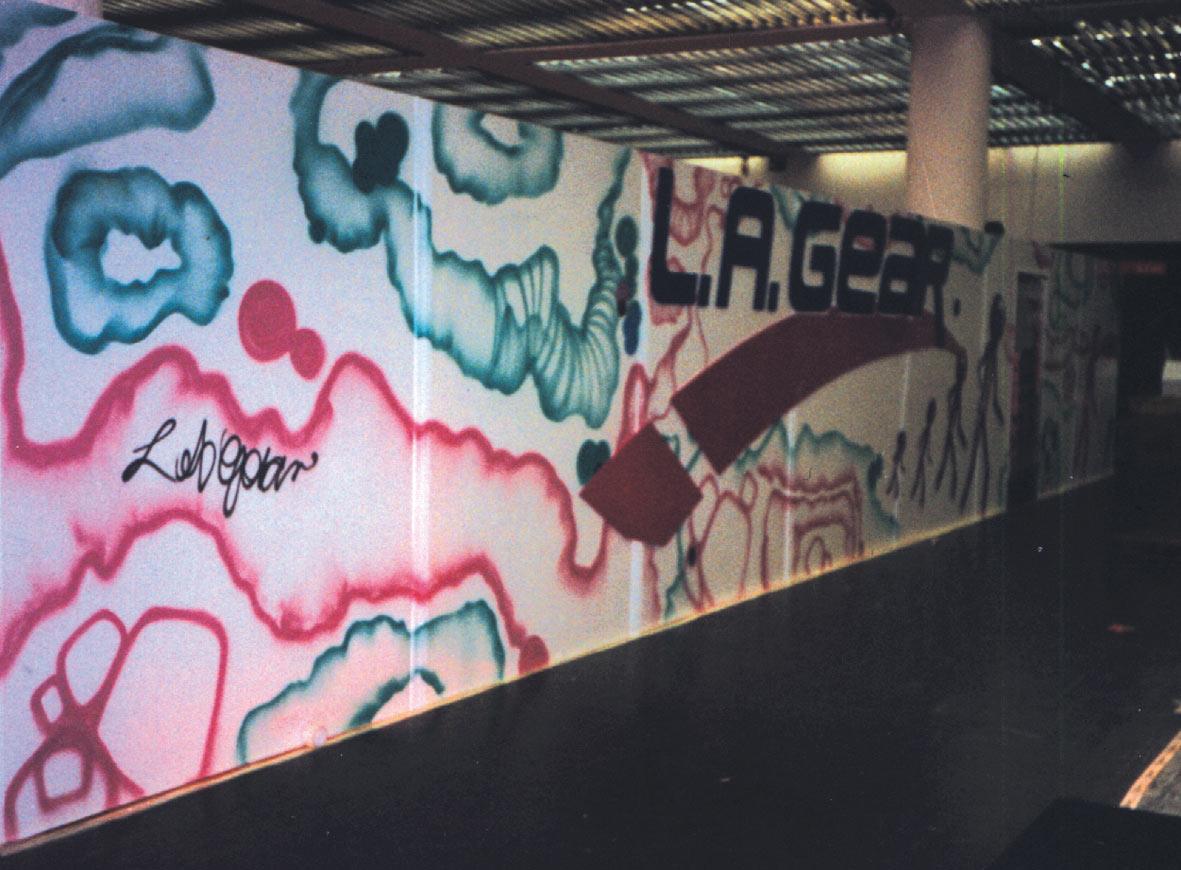 stand-lagear1991