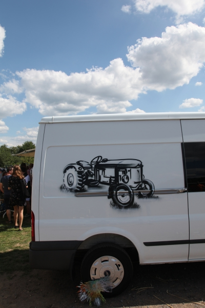 tractor_traktor-graffiti