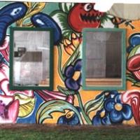 leipzigerpartnergraffiti199