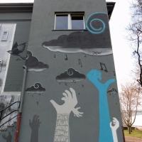 leunabunker-free-weit_0