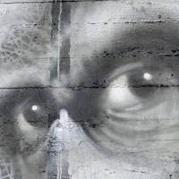 leunabunker-affe-2_0